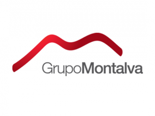 Grupo Montalva