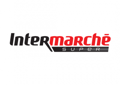 inter-marche-logo