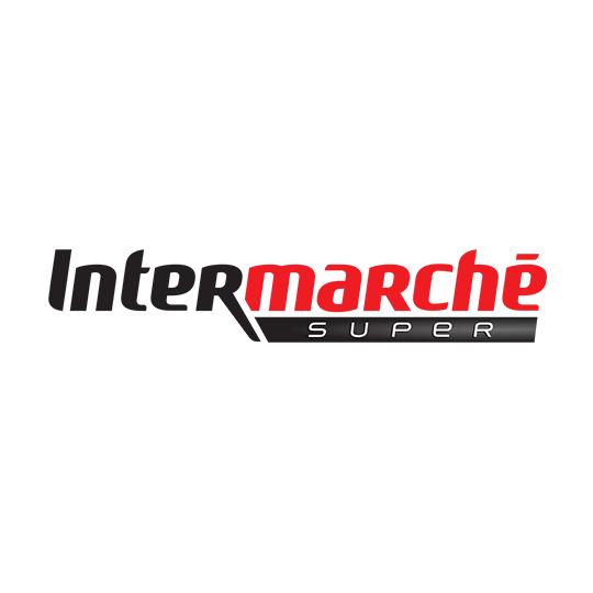 Inter Marché