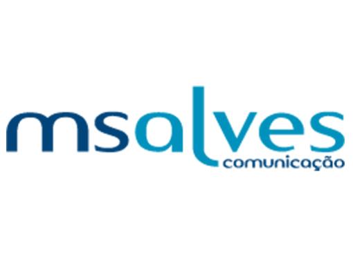 MSAlves Comunicação