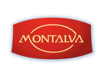 montalval-logo