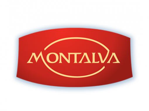 Montalva