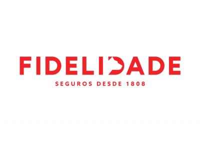 Logo-Fidelidade