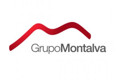 grupo-montalva-logo