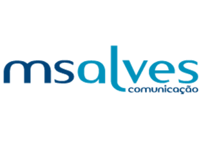 logotipo msalves