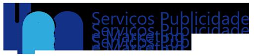 UPA Serviços Publicidade e Marketing